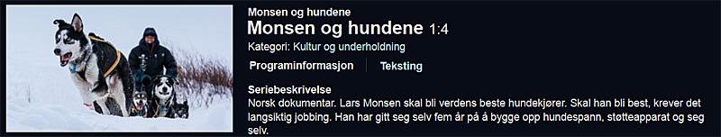 Monsen_och_hundarna