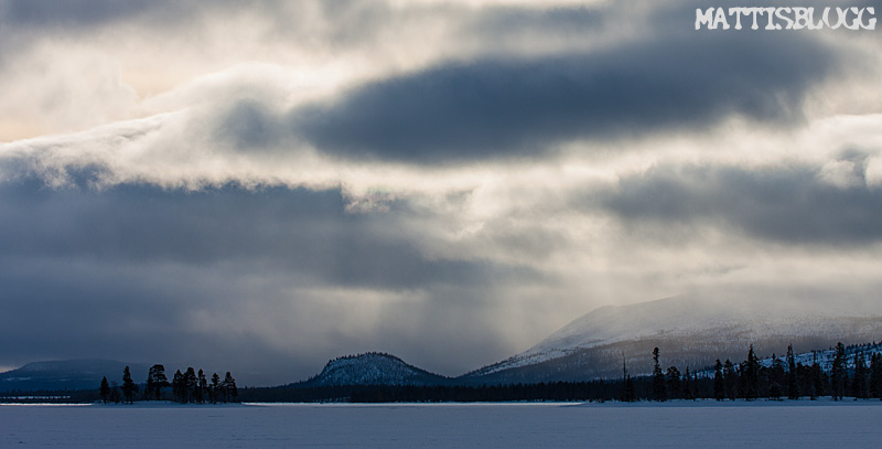 Crossing_lapland_4