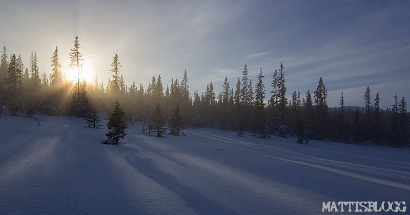 Sol_vinter
