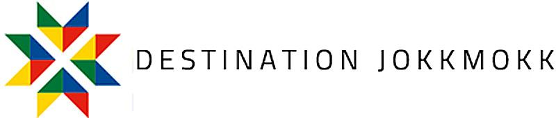 destination-jokkmokk-logotyp2