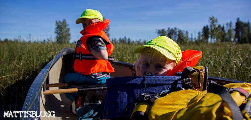 Kanot_fiske_barn_4