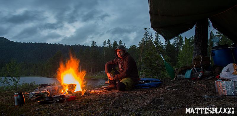 Paddling_lappland_vildmark_6