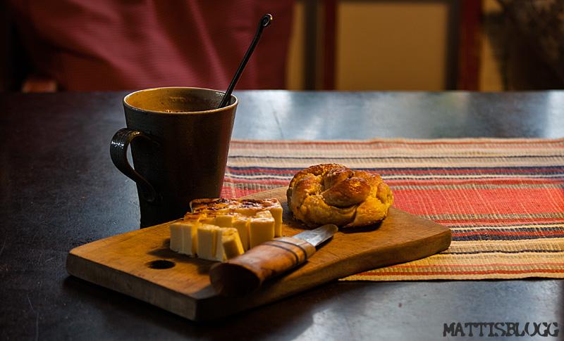 Kaffe_fika