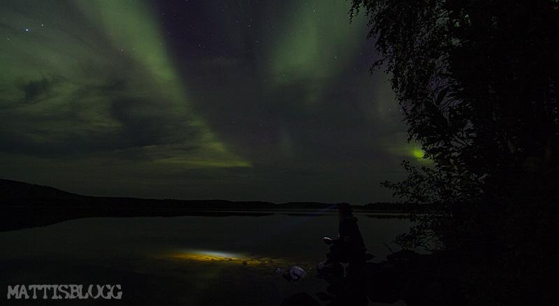 Norrsken_skabram_1