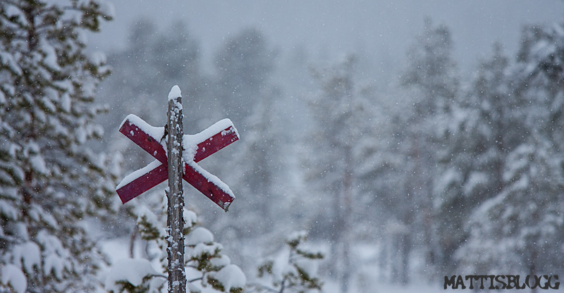 Crossing_lapland_2