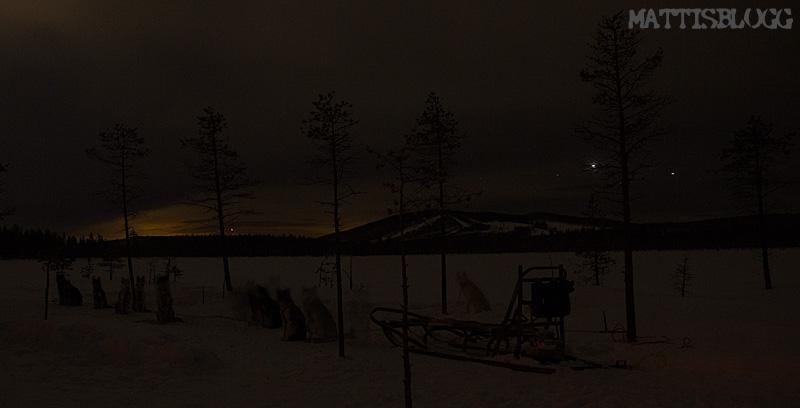 Jokkmokks_vintermarknad_2016_4