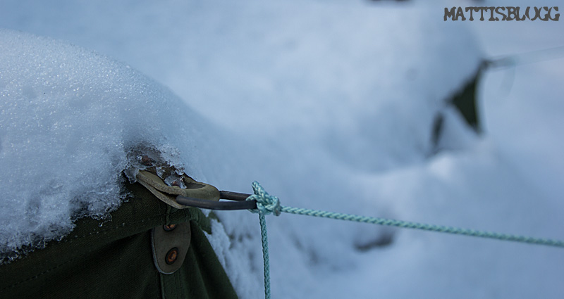 Tältcamp i Lappland_5