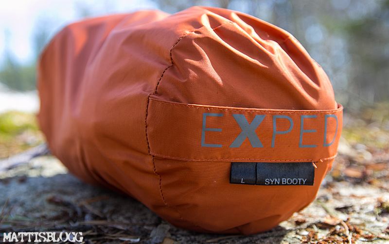 Exped_syn_booty_4
