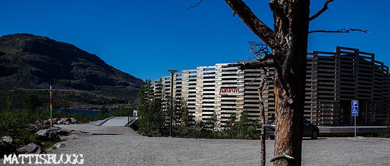 Roadtrip_stora_sjöfallet_naturrum_2