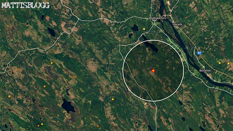 Åska_väder_radar_2
