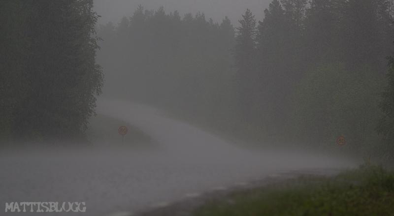 Åska_väder_radar_3