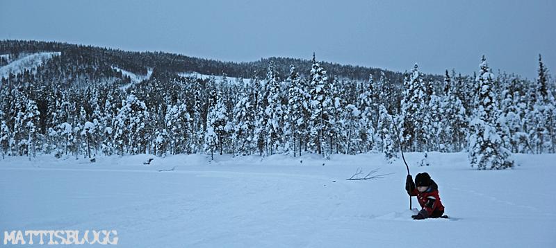 Högtyck_inför_vintersäsongen_2