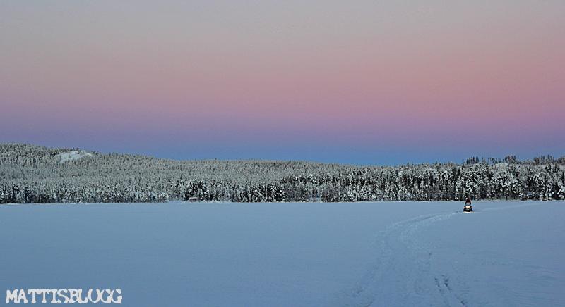 Högtyck_inför_vintersäsongen_5