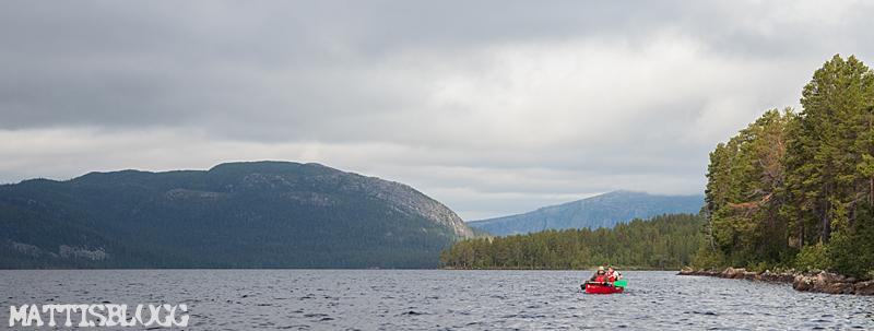 Urskogsområde-kanadensarpaddling-4