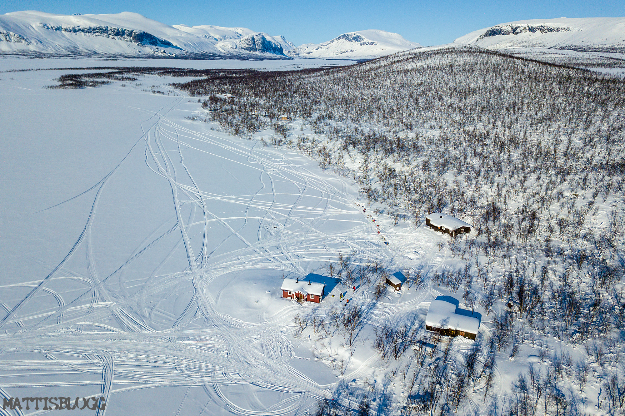 Taste-of-sarek-1-mavic