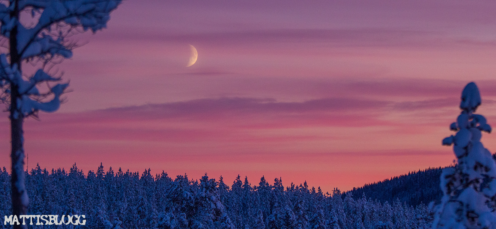 Nymåne-svenska-lappland-1