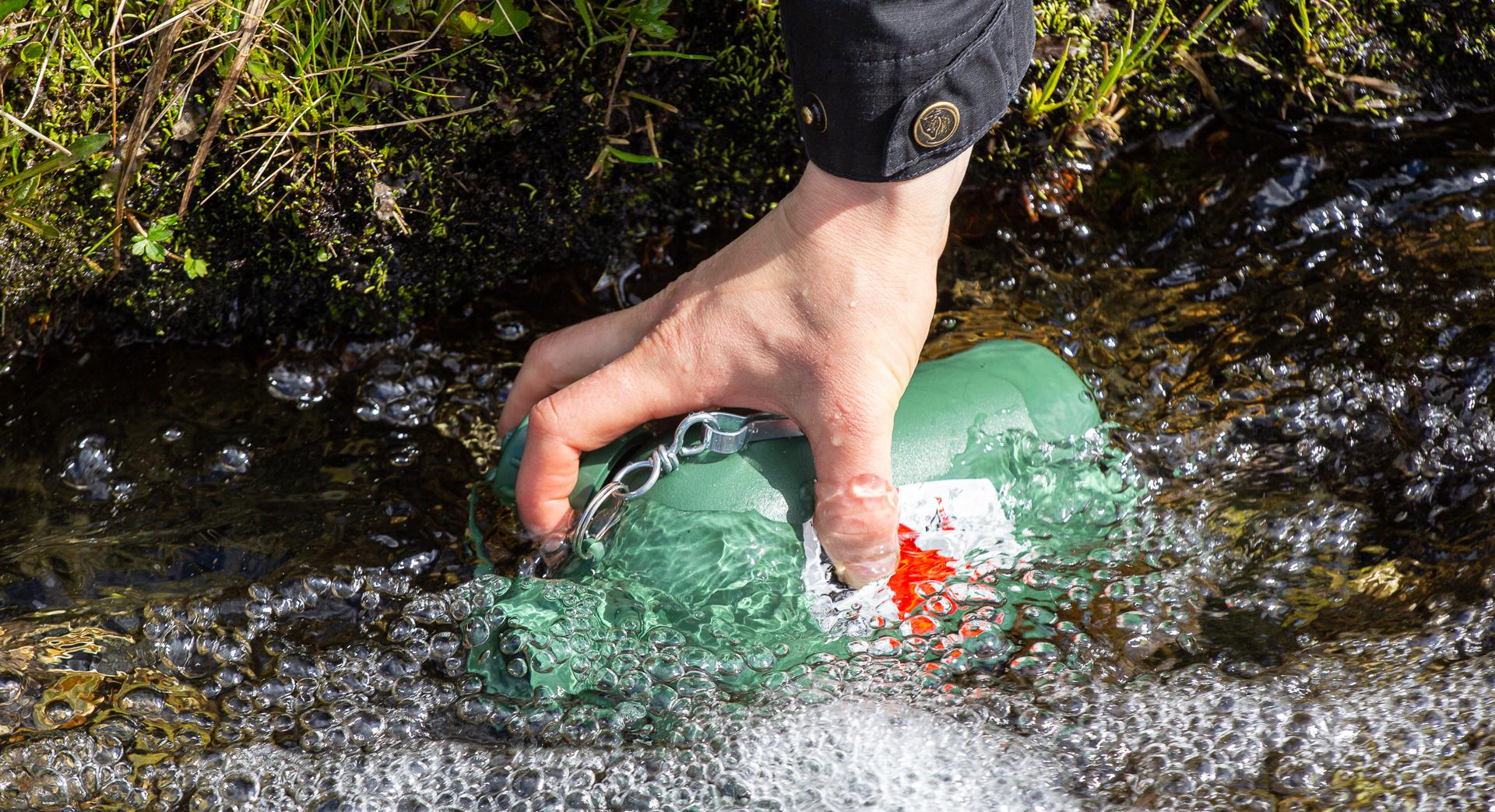 Fjällvandring-kan-man-dricka-vattnet-2